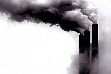 EK: Nejvíce oxidu uhličitého v ČR loni vypustila elektrárna Počerady