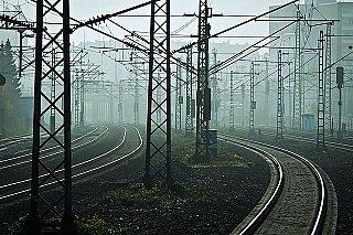 Evropští dopravci plánují velký návrat nočních vlaků. Podívejte se, kam dojedete v noci z Česka