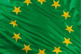 Europoslanci a státy potvrdili zelené cíle. EU bude první znečišťovatel, který udělá z klimatické neutrality zákon