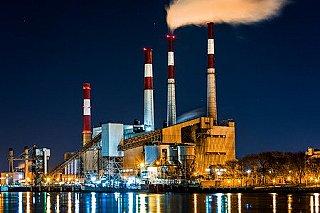 Teplárenské sdružení ČR naléhavě žádá o projednání zákona o podporovaných zdrojích energie v Poslanecké sněmovně