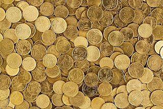 ČEZ vykoupí své dluhopisy za 12 miliard korun, akceptoval všechny nabídky